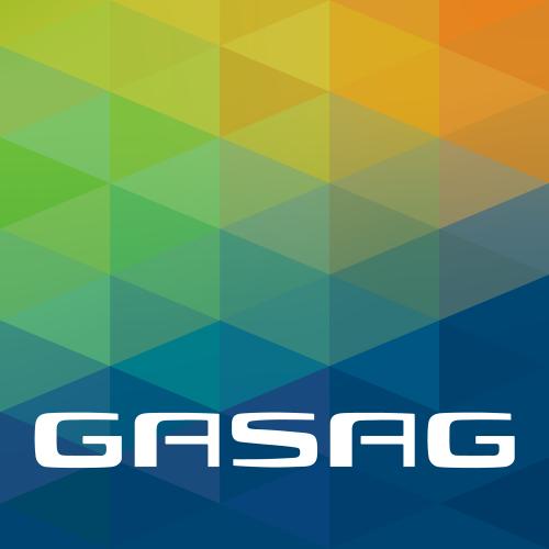 gasagquadrat