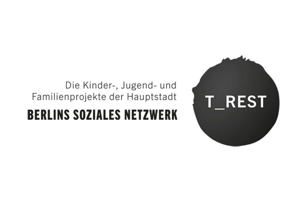 divE_0005_009_mehr_geld_in_den_topf_Logo_Pfadtext