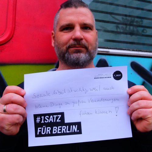 T_REST #1Satz für Berlin